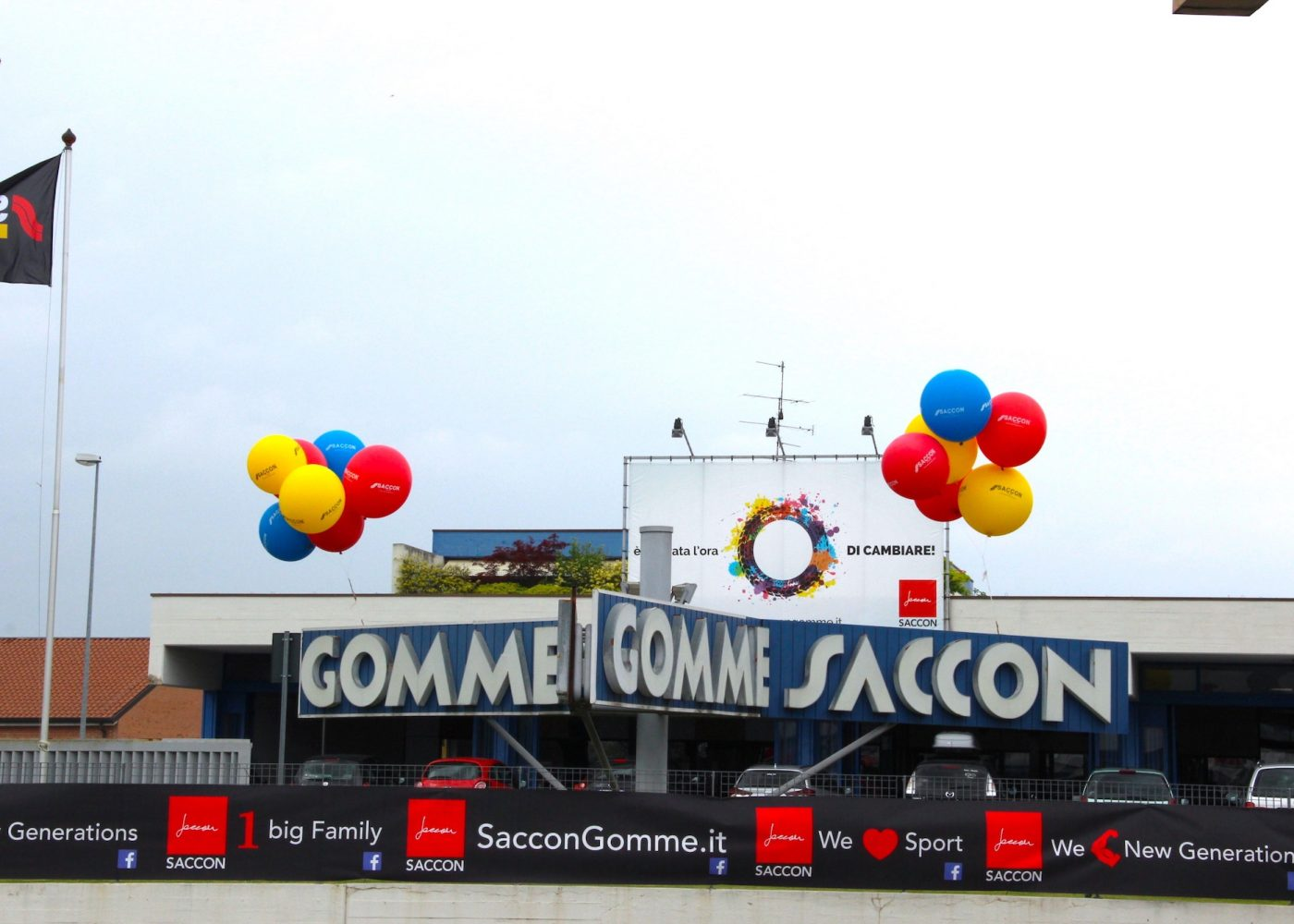 saccon_gomme_2.jpg